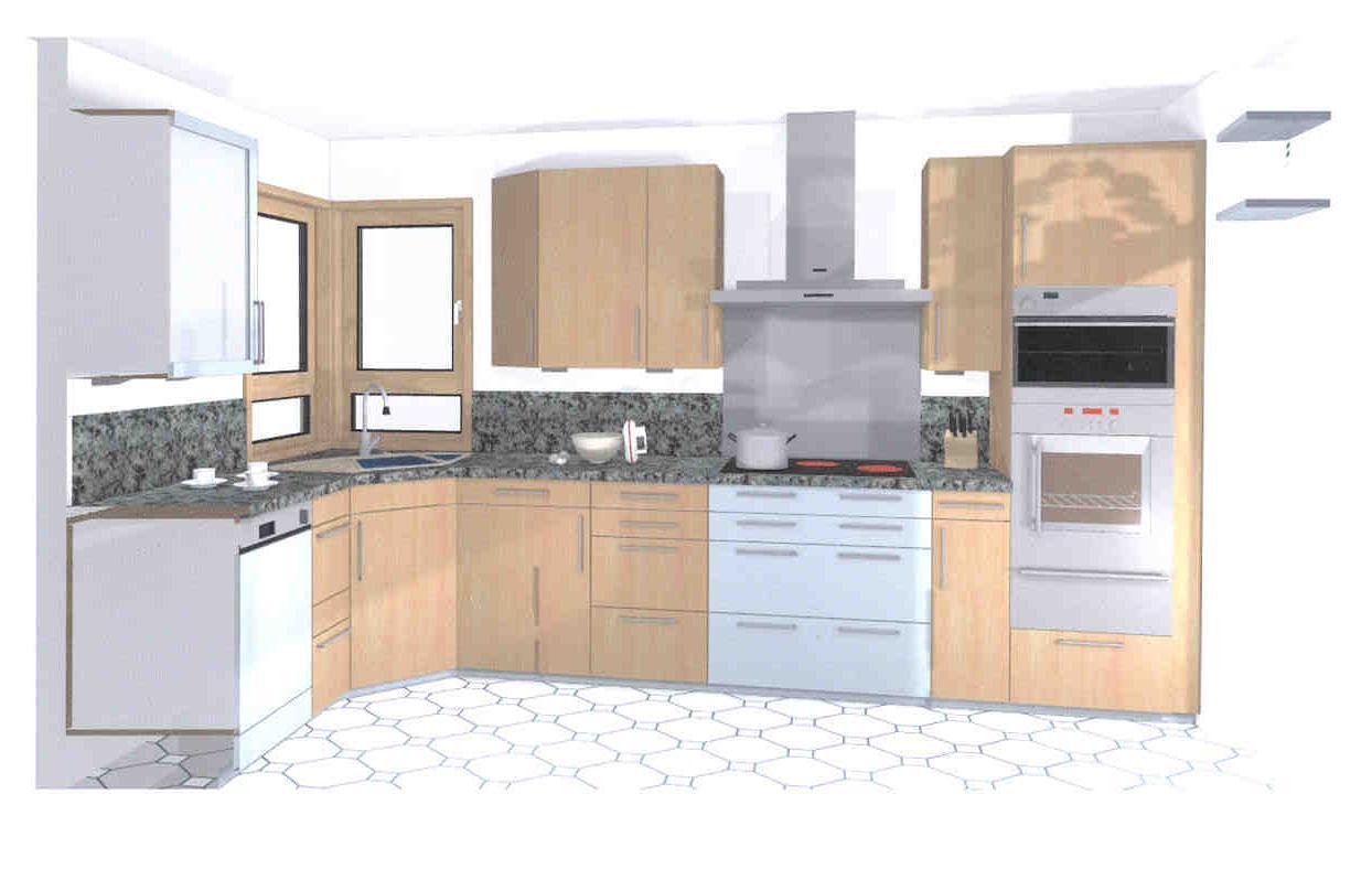 Küchenstudio plan  Küchenstudio Plan | ambiznes.com